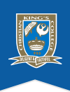 Kings Christian College - Reedy Creek Campus | 68 Gemvale Road, Reedy Creek, Queensland 4227 | +61 7 5587 7600